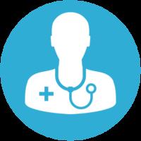 mens health physicians